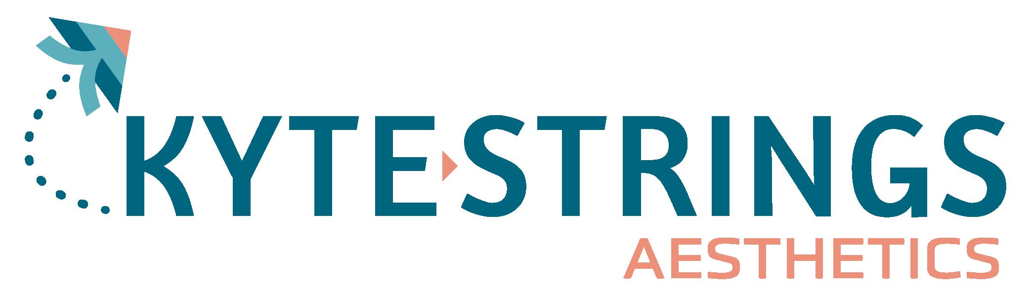 KyteStrings Digital | Top B2C Marketing Agency | SEO Experts